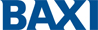 Baxi Boliers Logo