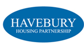 Havebury Housing Partnership
