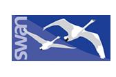 Swan Care and Repair